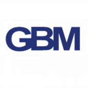 GBM Mineral Engineering Consultants