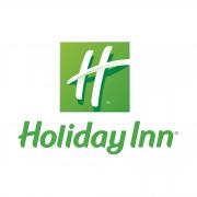 Stratford City Hotels