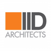 IID Architects