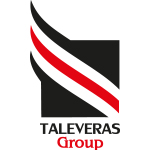 Taleveras Group logo