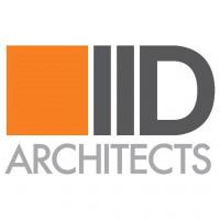 iid-architects