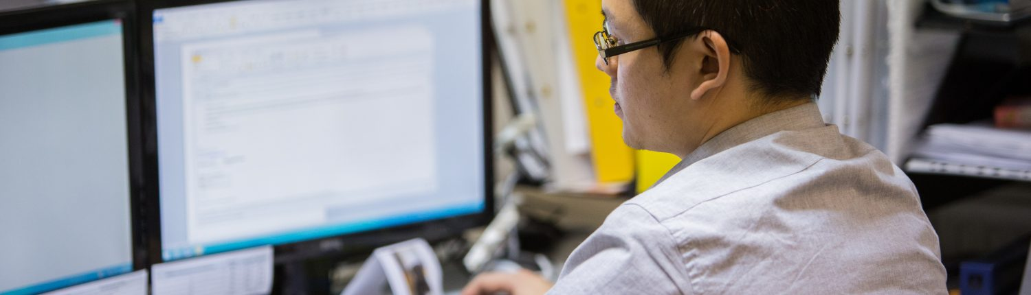 why choose online support for the best it support in london