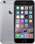 iPhone 6 Availability and User Reviews