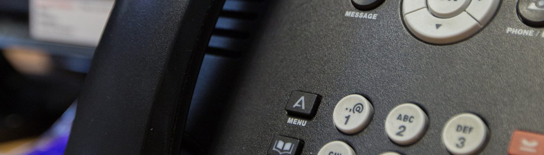 business telecoms
