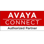 avaya ip office partner it support for companies in london