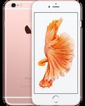 iphone_6s_business_mobile_deals_website