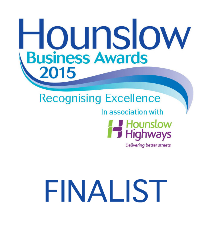 hounslow business awards IT Support London