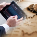 technology in financial services industry