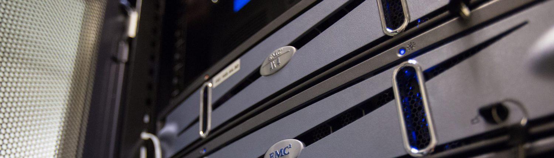 exchange server migrations