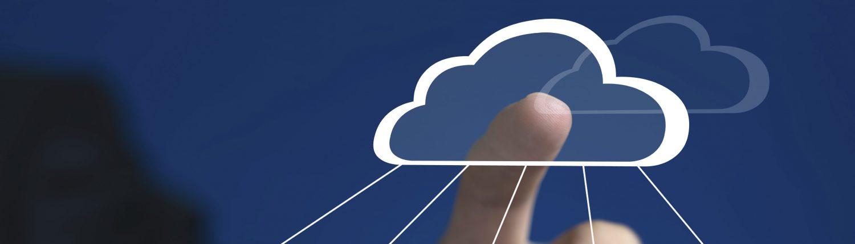 cloud migration consultancy